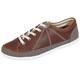 Helly Hansen Strandaberg Naiset kengät , ruskea